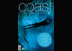 coast-summer-ed-41-2016-cover