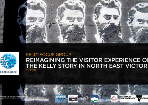 Ned Kelly_Feature Image