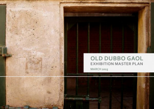 Old Dubbo Gaol_Feature Image